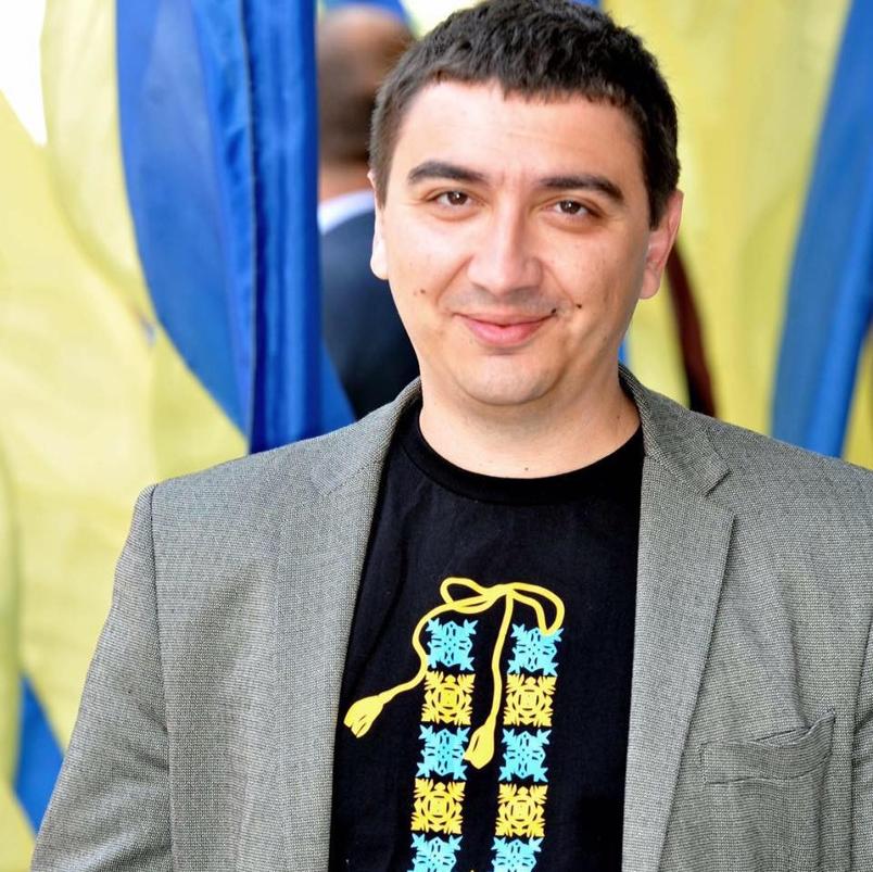 Вишняков Кирилл