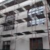 Как в Мариуполе выбирают подрядчиков, переплачивая из бюджета миллионы гривен