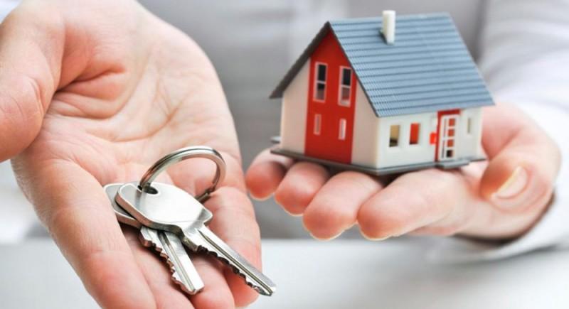 Удар по коррупции в сфере закупок жилья горсоветом