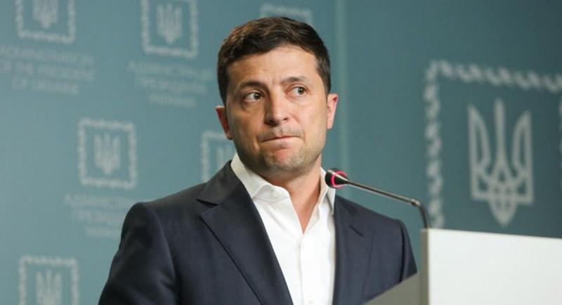 Реформа екоінспекції в Україні: знову не вистачило політичної волі